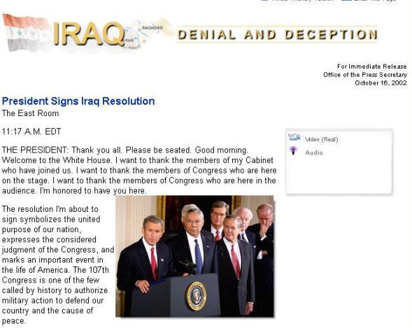 denial-and-deception.jpg