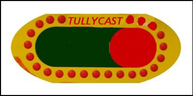 tullycast-pop2.jpg