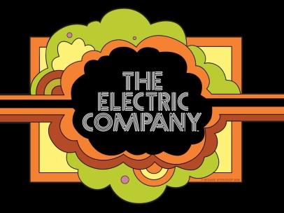 ec_logo_1024.jpg