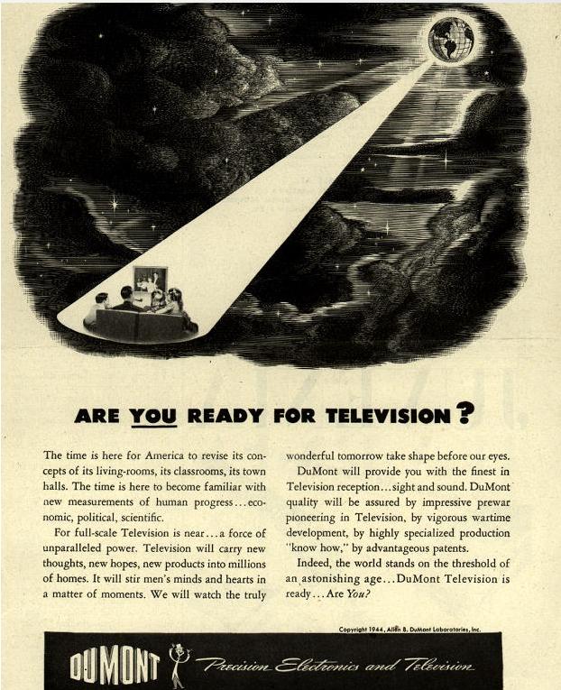 tv-dumont