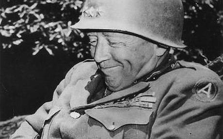 general-george