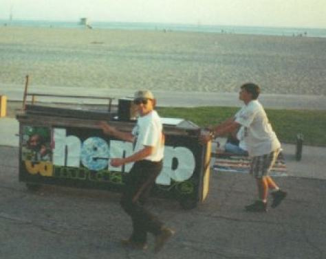 hemp-96