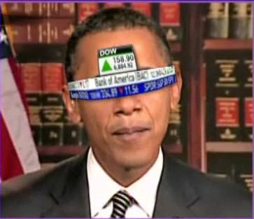 obama-ticker