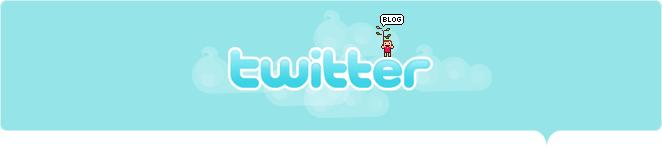 twitblog