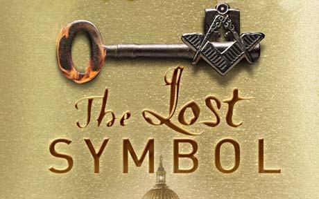 The-Lost-Symbol460