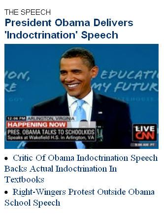 tpm-indoctrinization