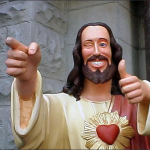buddy christ_4ea27_0