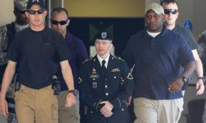 manning-private